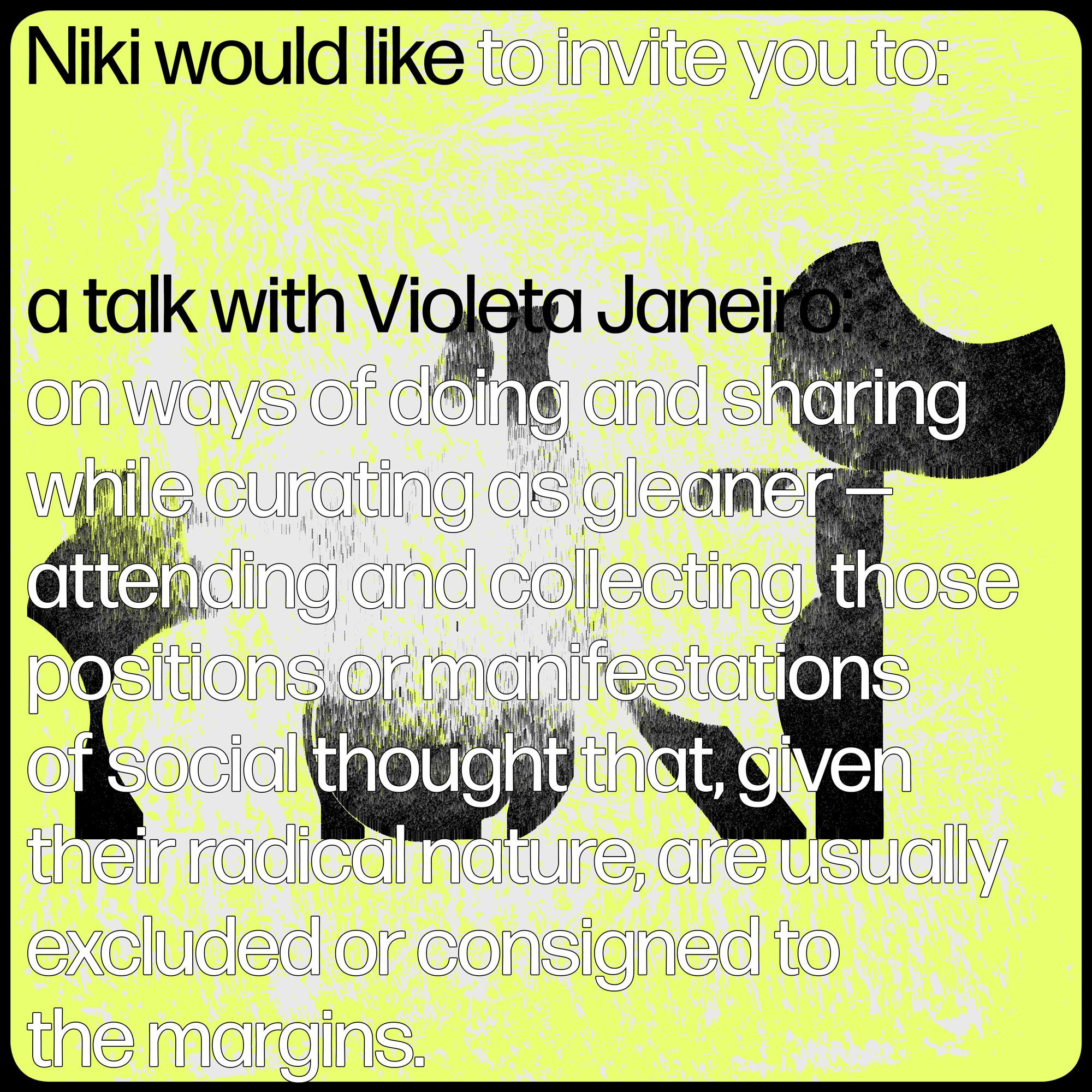 191105_niki_VioletaJaneiro_2_Tiles2_web