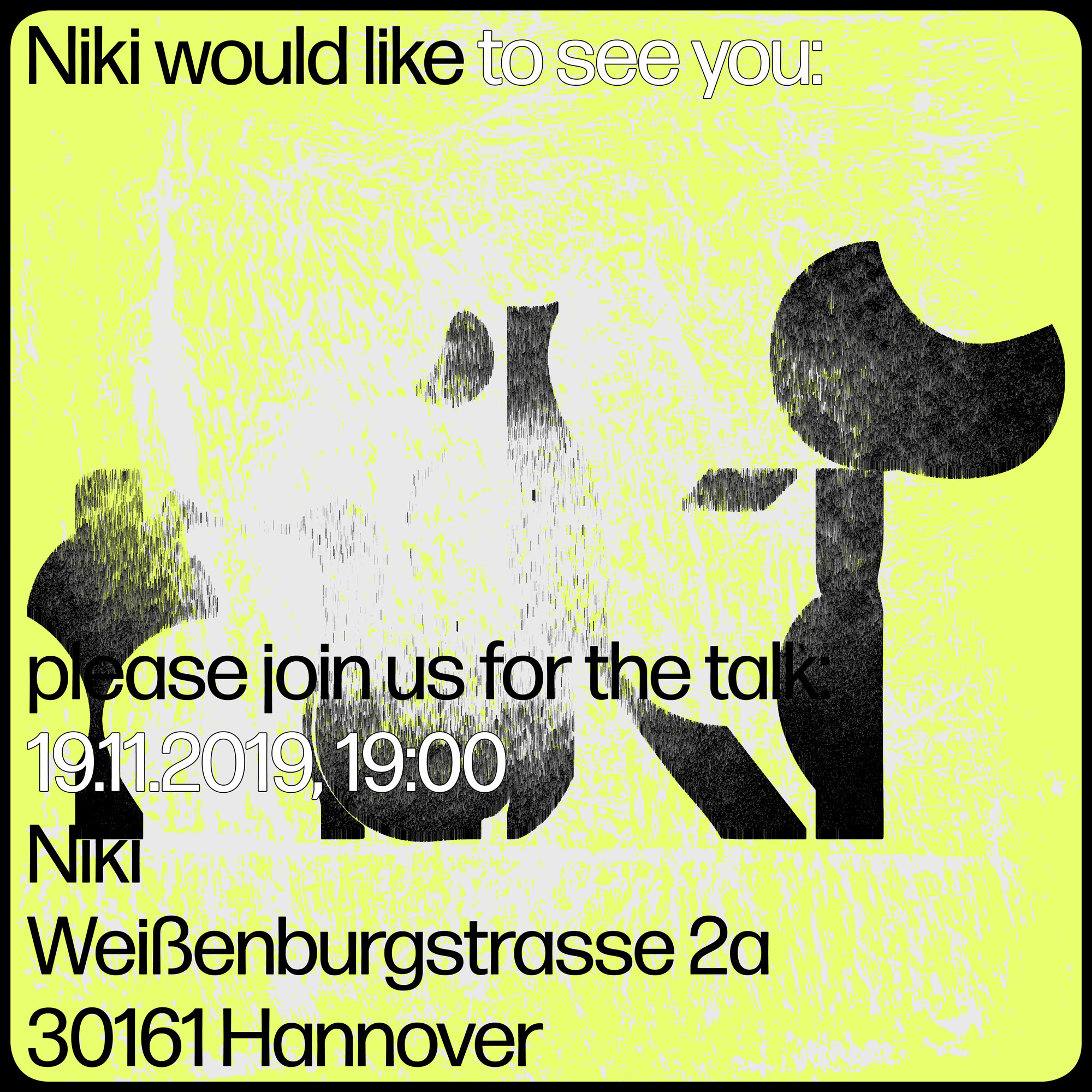 191105_niki_VioletaJaneiro_2_Tiles3_web
