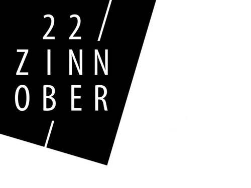 zinnober hannover 2019